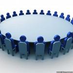 business-meeting-wallpaper-25