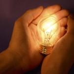 creacion-de-empresas-luz