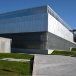 Vivero de Empresas de la Universidade da Coruña