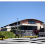 Centro de Empresas e Innovación de Álava