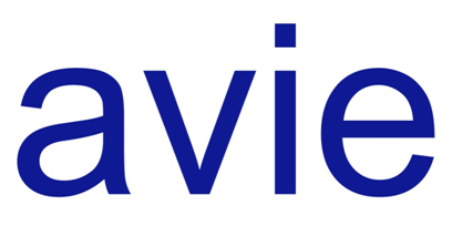 Logo_avie_twitter