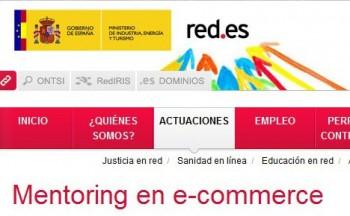 red.es_mentoring