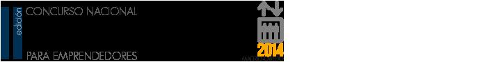 logo2014 definitivo